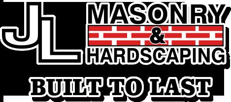 JL Masonry